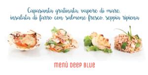 Il tuo bacaro chic a Venezia: specialità di pesce al mercato di Rialto