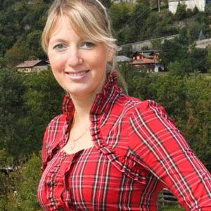 Anna-Krasikova-Vivovenetia