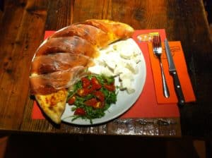 Pizzerie a Venezia: scopri le più amate dai veneziani!