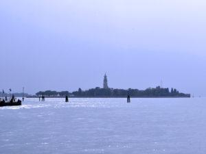 Армянский остров в Венеции