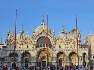 Мурано Бурано добраться до Венеции