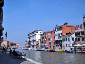 Венеция отели 3 звезды